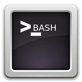 FTP Geschwindigkeit von der Linux Shell aus messen